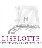 Liselotte Stockmeyer Stiftung